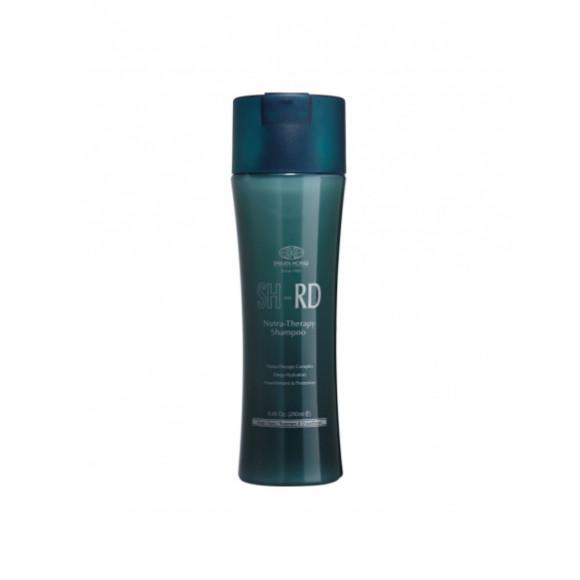 Шампунь SH-RD Nutra-Therapy Shampoo, 250 МЛ