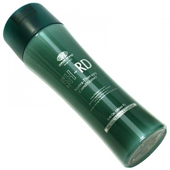 Кондиционер SH-RD Nutra-Therapy Conditioner, 250 МЛ