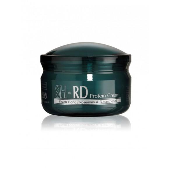 Крем-протеин для волос SH-RD Protein Cream, 80 МЛ