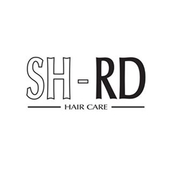 SH-RD