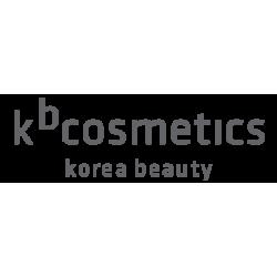 KB Cosmetics