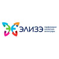 www.estetic-spb.ru