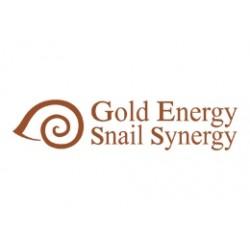 Gold Energy Snail Synergy