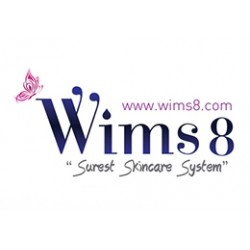 Wims8