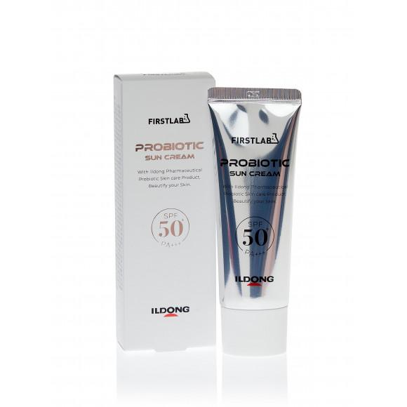 Солнцезащитный крем Probiotic Sun Cream 50ML