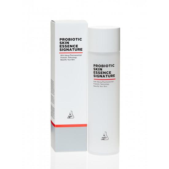 Эссенция Probiotic Skin Essence Signature 150ML