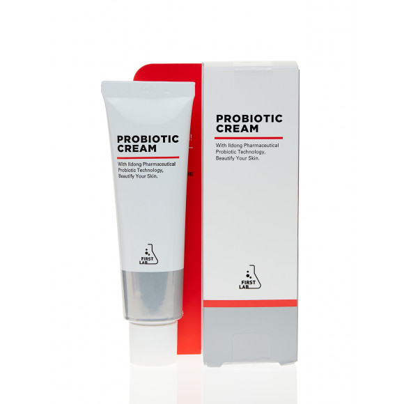 Крем для лица Probiotic Cream 50ML