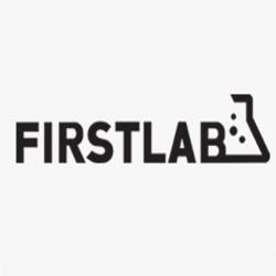 FIRST LAB Probiotic