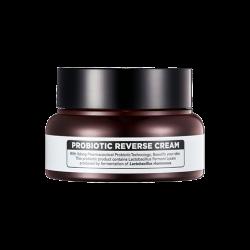 Крем для лица Probiotic Reverse Cream 50ML