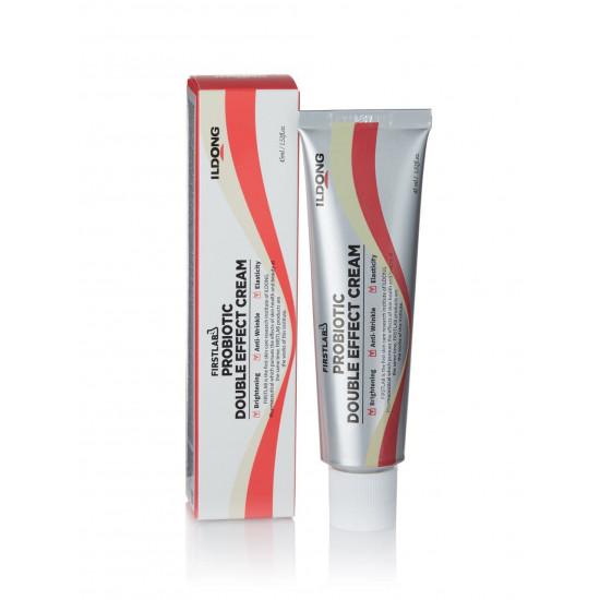 Крем для лица Double Effect Cream 45ML