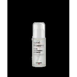 Эссенция Probiotic Pore Tightening Essence 30ML