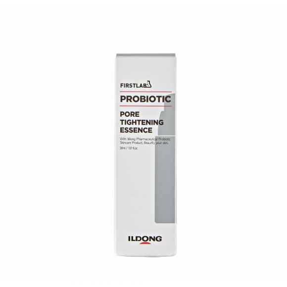 Эссенция Probiotic Pore Tightening Essence 30ML