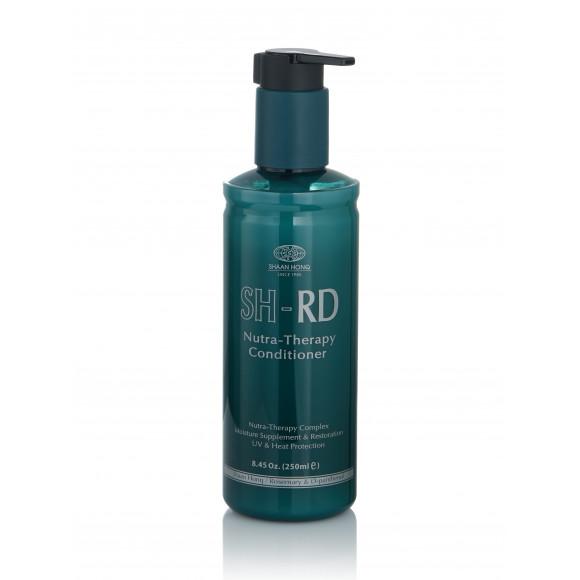 Кондиционер SH-RD Nutra-Therapy Conditioner, 250 МЛ