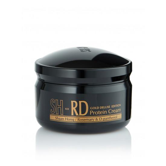 Крем-протеин для волос (делюкс золото) SH-RD Protein Cream (Gold Deluxe Edition), 80 МЛ