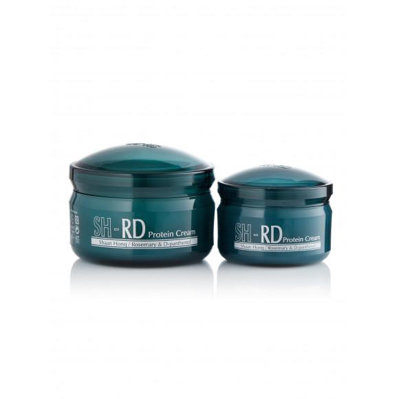 Крем-протеин для волос SH-RD Protein Cream, 150 МЛ