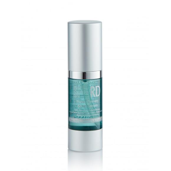 Сыворотка для волос SH-RD Nutra Therapy Shine Serum, 36 МЛ